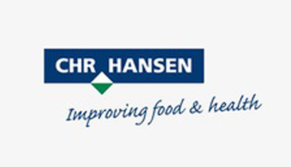 Chr. Hansen to Buy HMO Producer Jennewein for 310m Euros