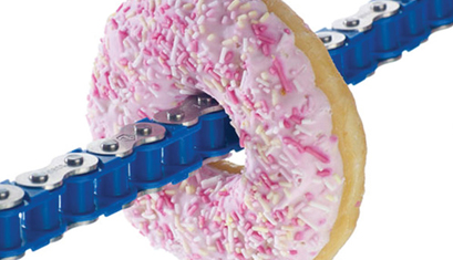Mad Over Donuts to Revamp and Reintroduce itself to Customers in New Avatar