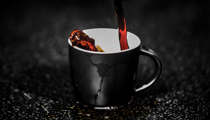 Taste Test: Instant Coffee