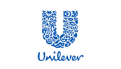 Unilever shareholders vote in favour of climate action plan