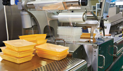 Food and Drink Packaging Industry – A Trendy and Promising New Format for Investors