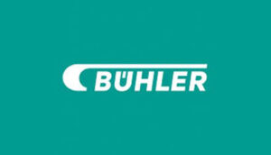 Bühler Decides to Continue Virtual World for all of May