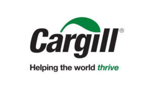 Cargill Leverages Technology to Improve Transparency