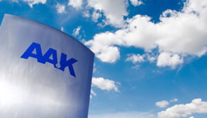 AAK teams up with GFI India to drive innovation