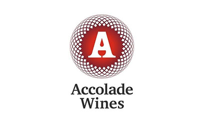 Accolade Wines Rolls Out New Echo Falls Botanicals Range