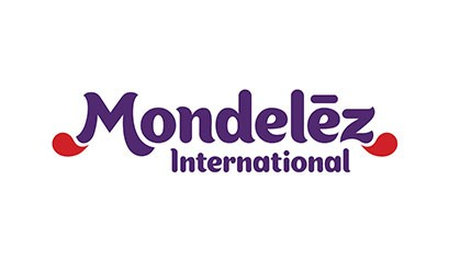 Mondelēz Seeks Acquisition of Healthy Snack Brands, Says FT