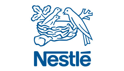 Nestlé represents an important step in moving the Smarties confectionery