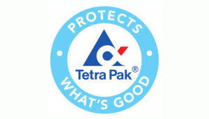 Tetra Pak acquired asset management company Gaussian
