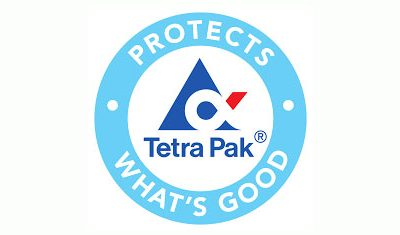 Tetra Pak acquired asset management company Gaussian