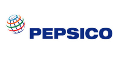 Test kits Backed By PepsiCo India