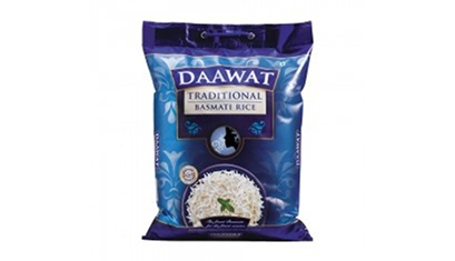 Daawat Basmati Rice Celebrates Relationships With #PehliDaawat Campaign