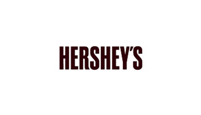 Hershey to Increase 'Direct Sourcing' of CoCoa
