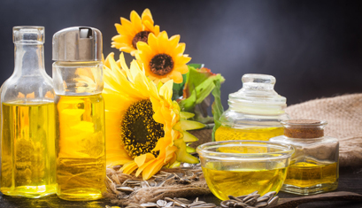 Edible Oil and Its Promising Health Benefits