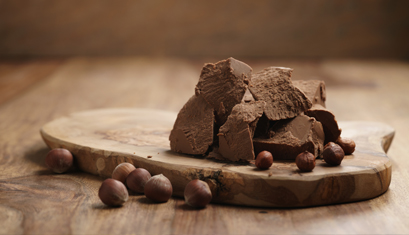 Plant-based Proteins for Sports Nutrition