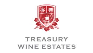 Treasury Wine Estates Debuts New Blossom Hill Spritz Flavor