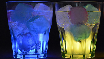 Experimental Flavors Create New Opportunities in the Beverage Market