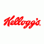 Kellogg partners with wendy's to create a new limited-edition