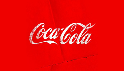 Coca-Cola Consolidated to Invest