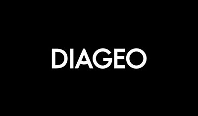 Diageo Launches 100% Recycled Bottle