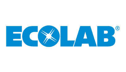 Ecolab – Brief About Company and their Product Applications