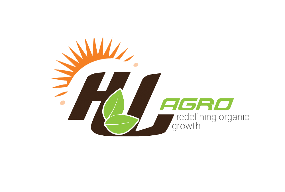 H.L. Agro – Brief About Company and their Product Applications