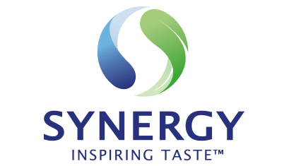 Synergy Flavours adds new blending facility