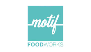 Motif FoodWorks has partnered with two universities in a project
