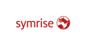 Symrise has partnered with Klaus Böcker