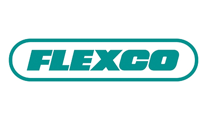 Flexco – Brief About Company and their Product Applications