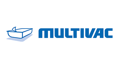 MULTIVAC – Brief About Company and their Product Applications