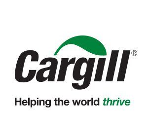 Cargill has announced ten new renewable energy projects