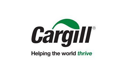 Cargill intensified its focus on boosting economies globally