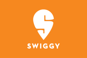 Swiggy launches Health Hub on the main Swiggy app