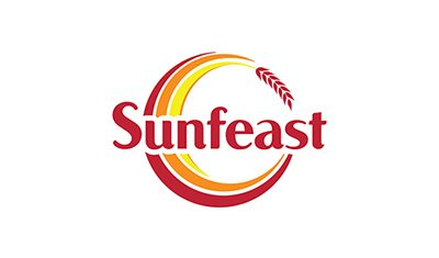 Sunfeast India run India's largest citizen-led movement