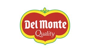 Del Monte believes in sourcing the best quality products worldwide