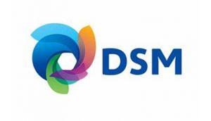 DSM Ignites New Initiative for animal nutrition