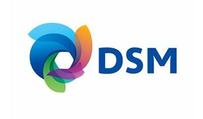 DSM Ignites New Initiative for animal nutrition
