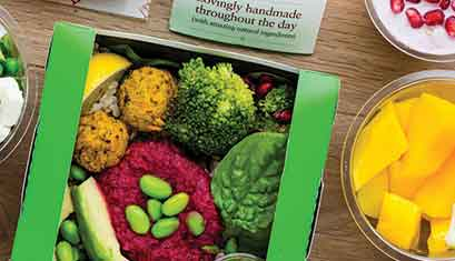 India faces a threat to such food recalls