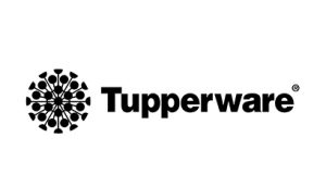 Tupperware India has announced its all-new assimilation of products