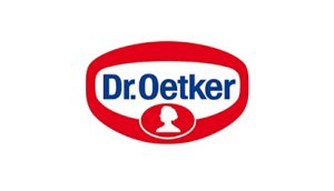 Dr. Oetker has signed an agreement to acquire Flaschenpost