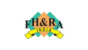 FHRAI has submitted a representation