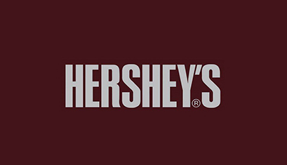Hershey's Exotic Dark Adds two New Unique Flavours to its Range