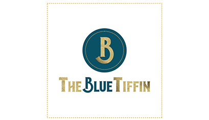 THE BLUE TIFFIN to Serve Up a Royal Repast