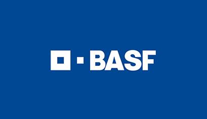 BASF Venture Capital Invests in Hydroponics Pioneer UrbanKisaan