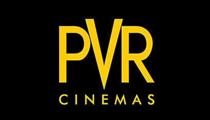 PVR PopMagic Microwave Popcorn Marks its Debut on Amazon