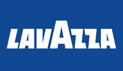 Lavazza launches Calendar 2022- I Can Change the World