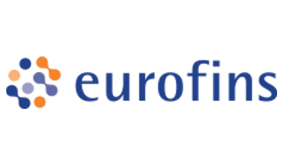 Eurofins Analytical Services to Support Agri Commodities Testing Near farms & Procurement Markets